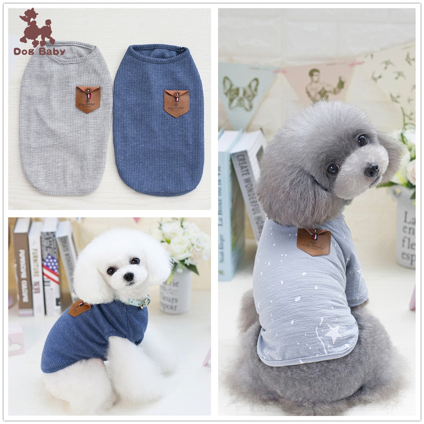 Small Dog Clothing For Sale